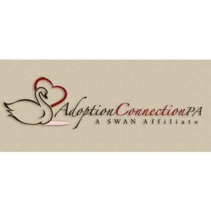avatar for Adoption Connection