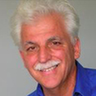 avatar for Michael P. Spino, Ph.D. - Founding Member SEC Group