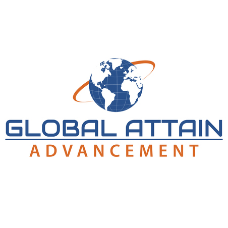 avatar for Global Attain Advancement