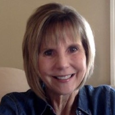 avatar for Vicki Walker