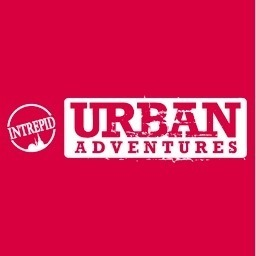 avatar for Urban Adventures