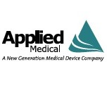 avatar for Applied Medical