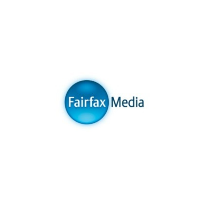 avatar for Fairfax Media