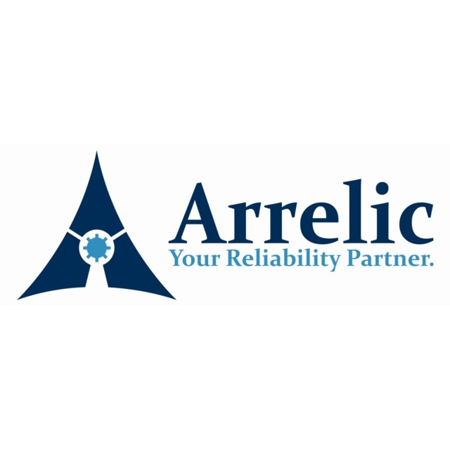 avatar for Arrelic Reliability Private Limited