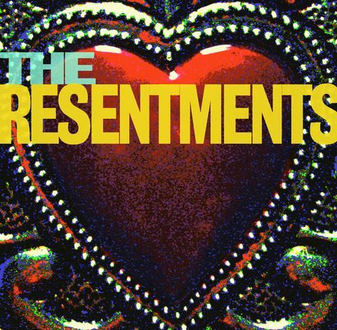 avatar for The Resentments