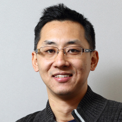 avatar for Kuo-Wei Cheng(鄭國威)