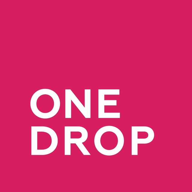 avatar for One Drop