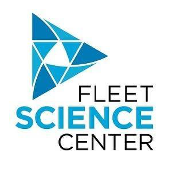avatar for Fleet Science Center