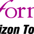 avatar for Proforma Horizon Total Source