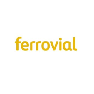 avatar for ferrovial
