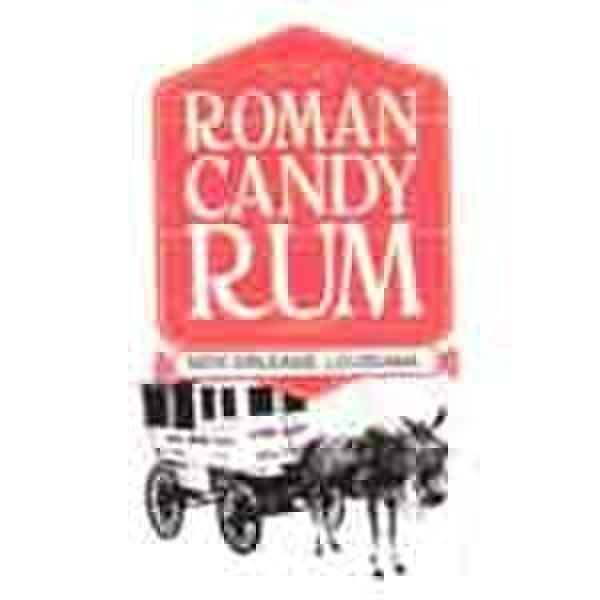 avatar for Roman Candy Rum