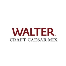 avatar for Walter Caesar