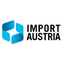 avatar for Import Austria
