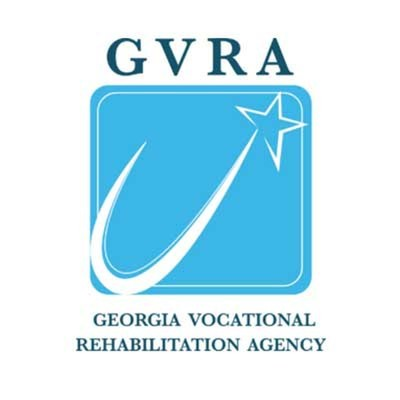 avatar for Georgia Vocational Rehabilitation Agency