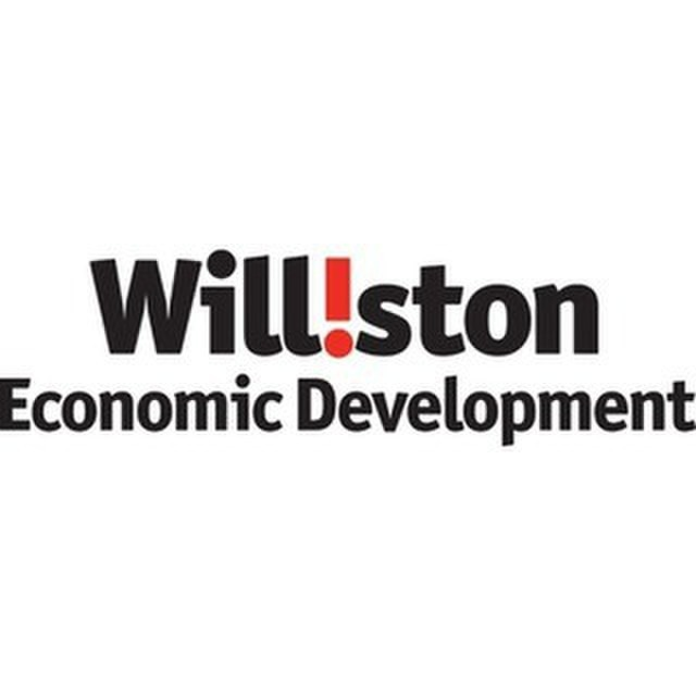 avatar for Williston Economic Development
