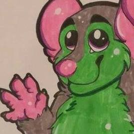avatar for melonmouse