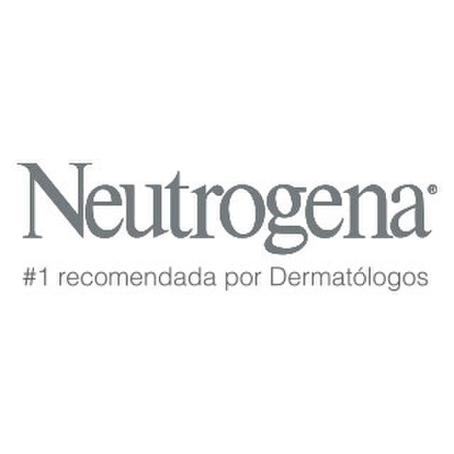 avatar for Neutrogena