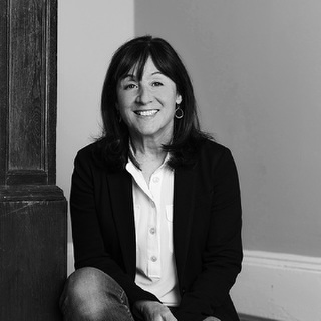 avatar for Jane Mayer