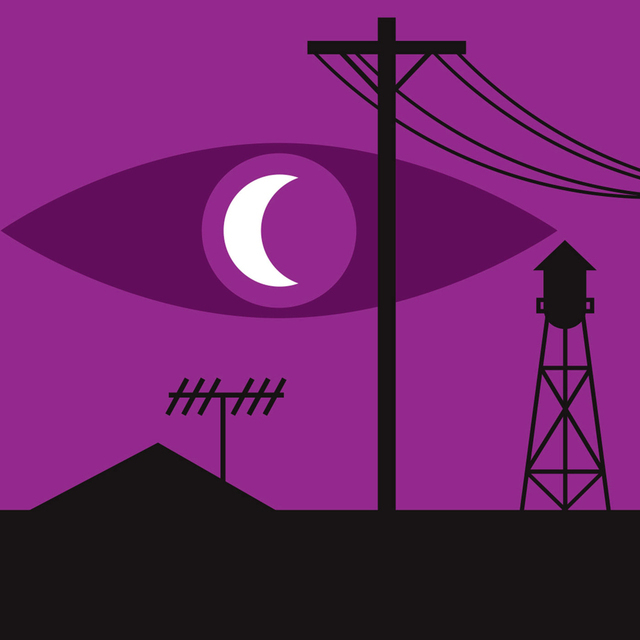 avatar for Welcome to Night Vale