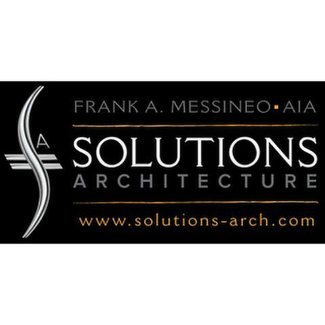 avatar for Solutions Architecture Corp