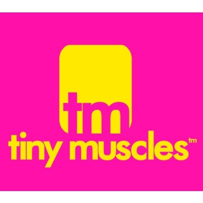 avatar for Tiny Muscles