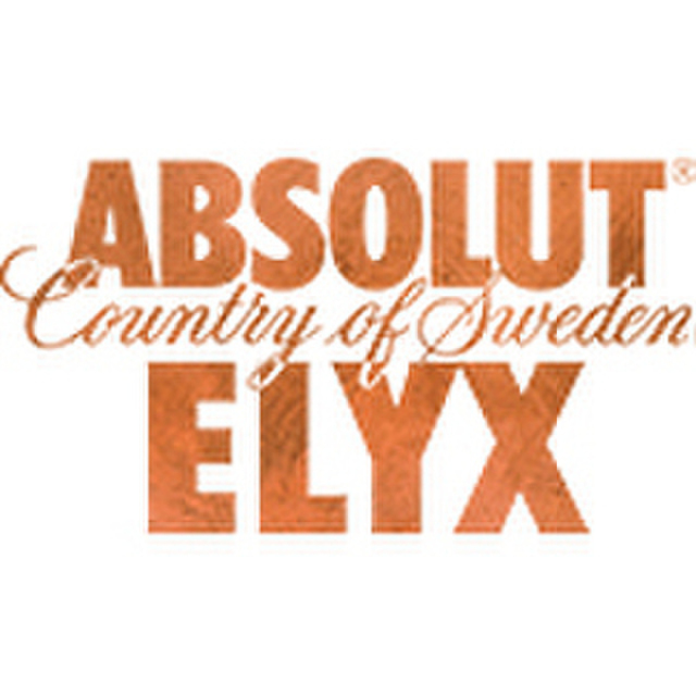 avatar for Absolut Elyx