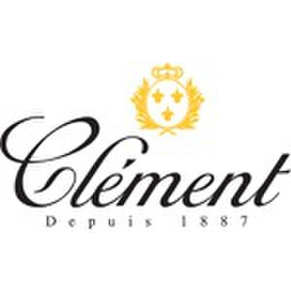 avatar for Rhum Clement