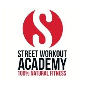 avatar for Street Workout Academy