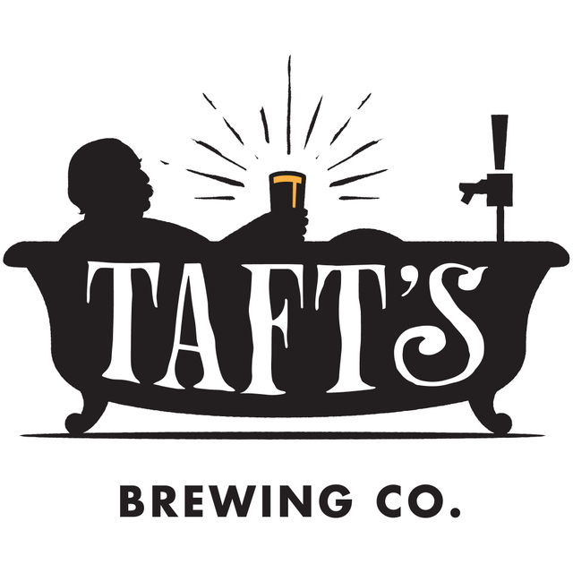 avatar for Taft's Ale House