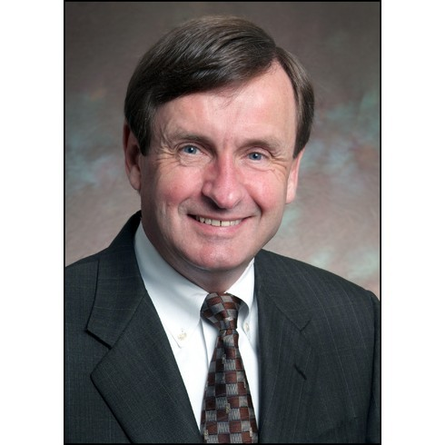 avatar for James W. Curran, MD, MPH