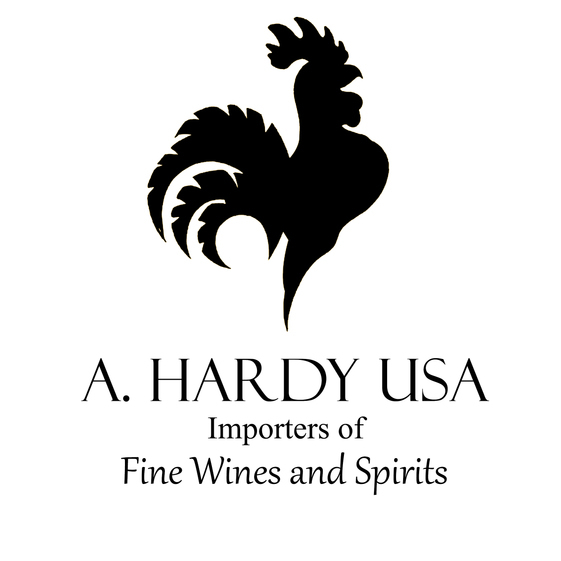 avatar for Hardy USA