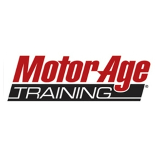 avatar for Motor Age Training