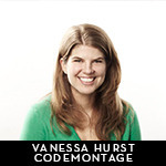avatar for Vanessa Hurst