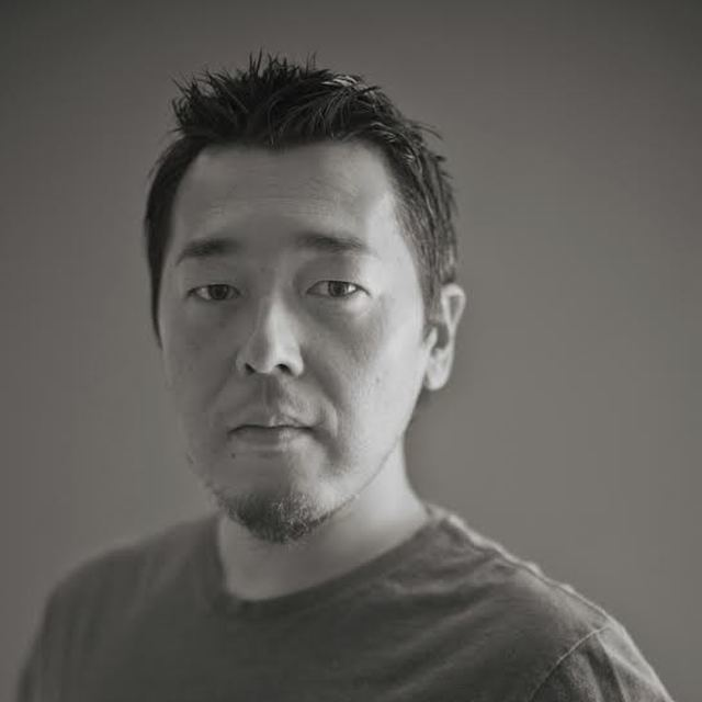 avatar for Dai Sugano