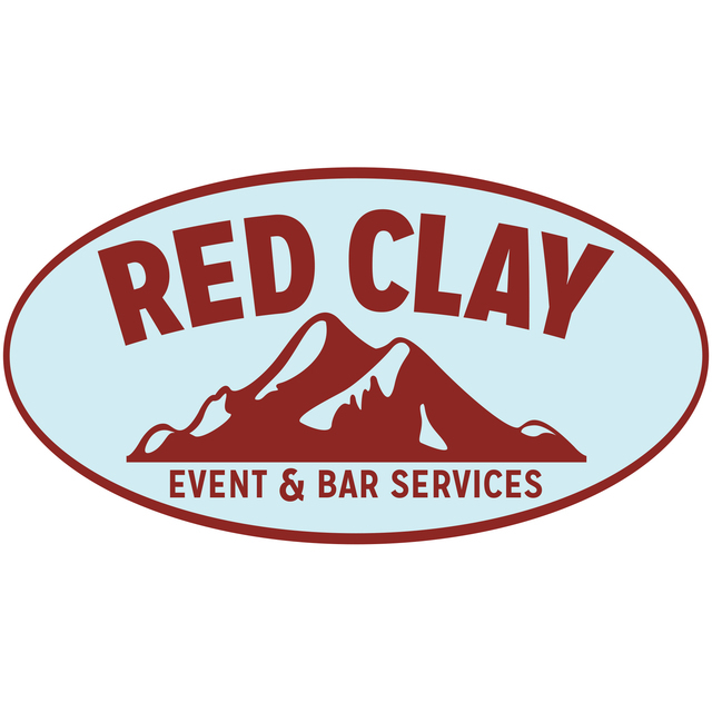 avatar for Red Clay at Rosewood Hall