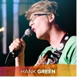 avatar for Hank Green
