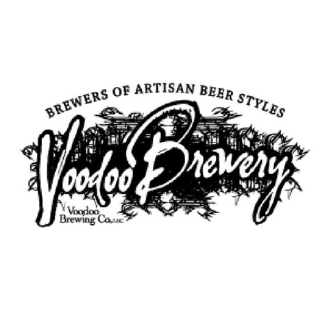avatar for Voodoo Brewing