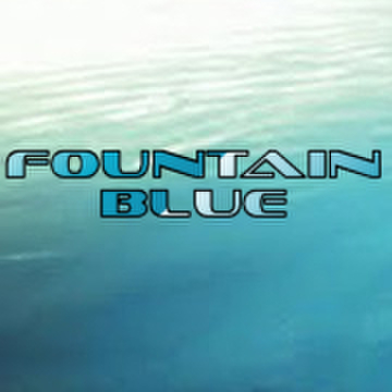 avatar for Fountain Blue