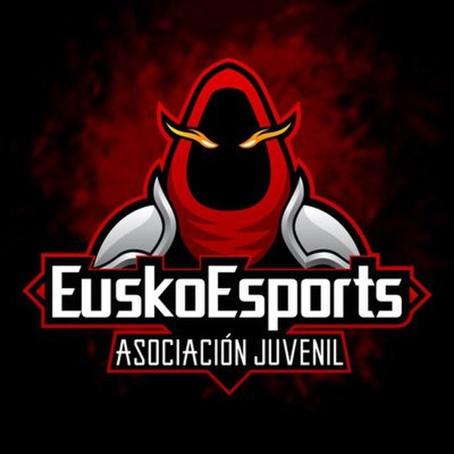 avatar for EUSKO eSports