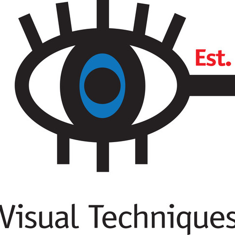avatar for Visual Techniques