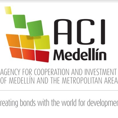 avatar for ACI Medellin
