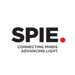 avatar for SPIE Digital Library
