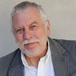 avatar for Nolan Bushnell