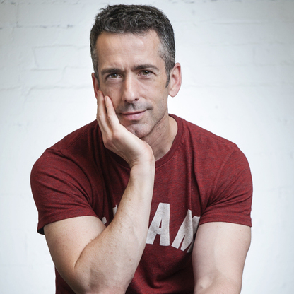 avatar for Dan Savage