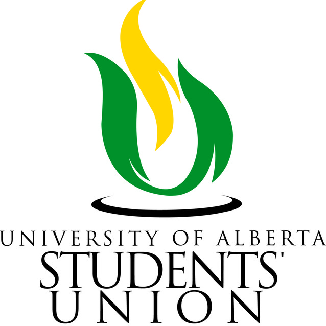 avatar for University of Alberta Students' Union
