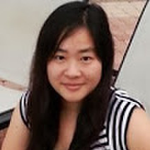 avatar for Liou Xie, State University of New York at Plattsburgh