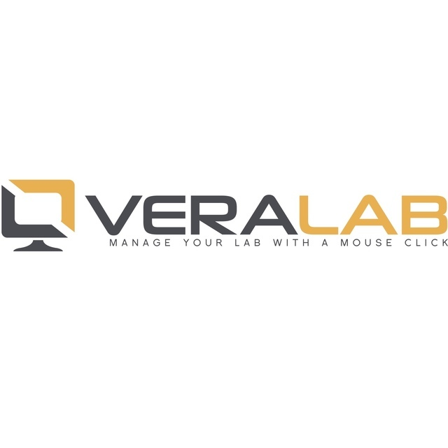 avatar for VeraLab
