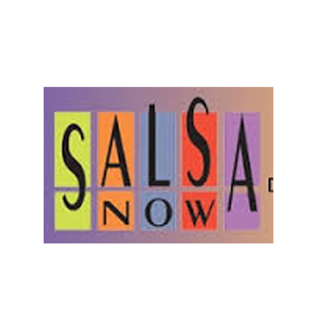 avatar for Salsa Now