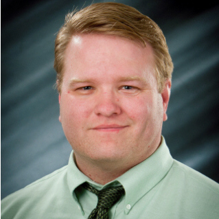 avatar for Matthew Herrick