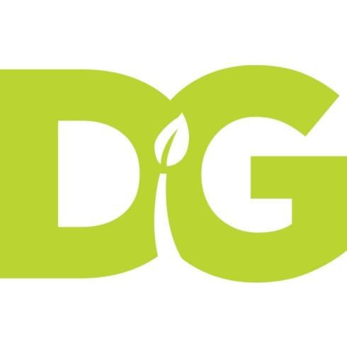 avatar for DIG (Do It Green)
